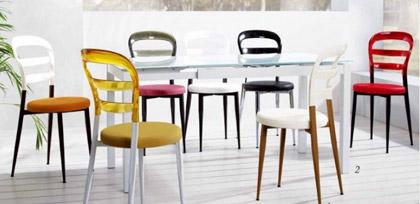Yilmaz Kardesler Masa Sandalye